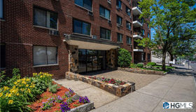 25 Lake Street #2-g, White Plains, NY 10603
