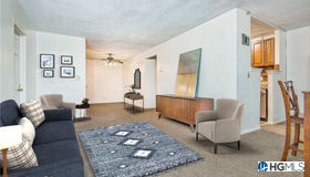 279 North Broadway #4l, Yonkers, NY 10701