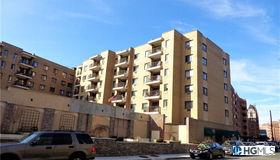 100 East Hartsdale Avenue #7gw, Hartsdale, NY 10530