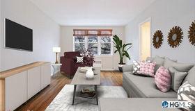 4380 Vireo Avenue #2j, Bronx, NY 10470