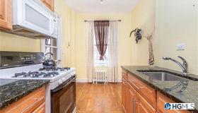 1468 Midland Avenue #2c, Bronxville, NY 10708