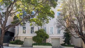 2263 Sacramento Street, San Francisco, CA 94115