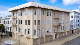 90 Alhambra Street, San Francisco, CA 94123