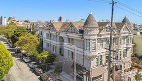 2799 Sacramento Street, San Francisco, CA 94115
