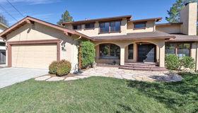 784 Bain Place, Redwood City, CA 94062