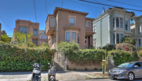 658 Shotwell Street, San Francisco, CA 94110