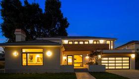 2783 Randers Court, Palo Alto, CA 94303