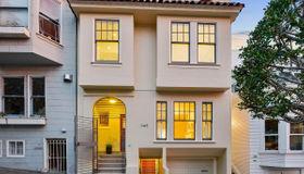 1145 Vallejo Street, San Francisco, CA 94109