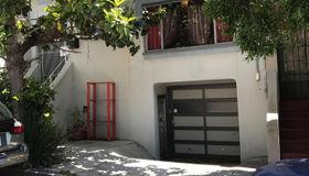 231 Gates Street, San Francisco, CA 94110