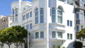 1089 Chestnut Street, San Francisco, CA 94109