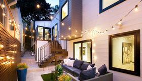 554 Anderson Street, San Francisco, CA 94110