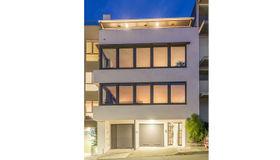 233 Chestnut Street, San Francisco, CA 94133