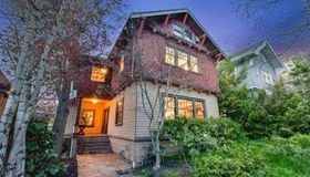 309 Warwick Avenue, Oakland, CA 94610