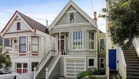 877 Alvarado Street, San Francisco, CA 94114