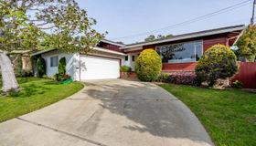 1245 Vernon Terrace, San Mateo, CA 94402