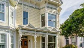 564 Liberty Street, San Francisco, CA 94114