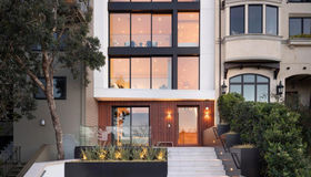 2833 Vallejo Street, San Francisco, CA 94123