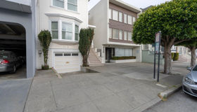 318 6th Avenue, San Francisco, CA 94118