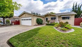 25891 Seaver Street, Hayward, CA 94545