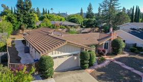 3315 Inverness Drive, Walnut Creek, CA 94598