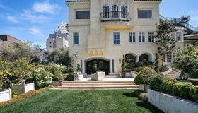2323 Hyde Street, San Francisco, CA 94109