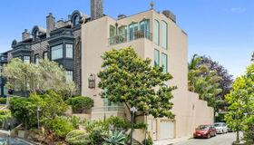 1059 Vallejo Street, San Francisco, CA 94133
