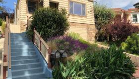 3374 Madera Avenue, Oakland, CA 94619