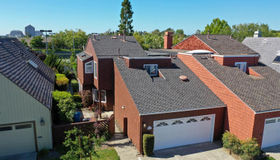 623 Bridgeport Lane, Foster City, CA 94404