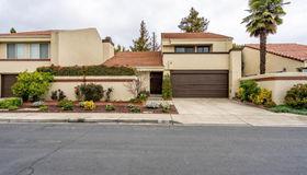 26 Barcelona Circle, Redwood Shores, CA 94065