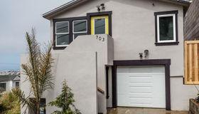 703 Dartmouth Street, San Francisco, CA 94134