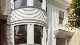 2345 Divisadero Street, San Francisco, CA 94115