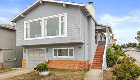 281 Edgewood Drive, Pacifica, CA 94044