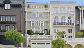 2741 Vallejo Street, San Francisco, CA 94123