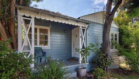 4074 Kuhnle Avenue, Oakland, CA 94065