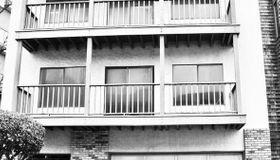 136 Lomita Avenue, San Francisco, CA 94122