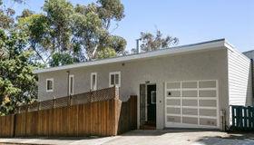 405 Holladay Avenue, San Francisco, CA 94110