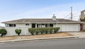 237 Northgate Avenue, Daly City, CA 94015