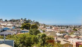 3 Harold Avenue, San Francisco, CA 94112