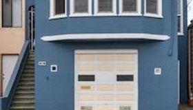 242 Allison Street, San Francisco, CA 94112