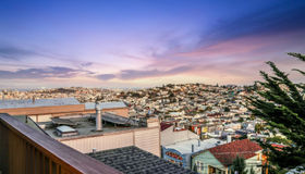 22 Saturn Street, San Francisco, CA 94114