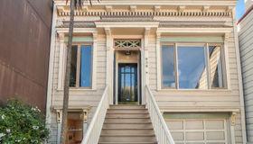 838 Church Street, San Francisco, CA 94114