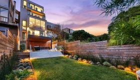 139 Grand View Avenue, San Francisco, CA 94114