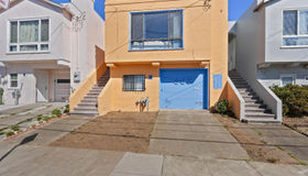 387 Woodrow Street, Daly City, CA 94014