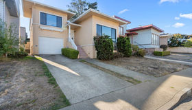 80 Northgate Court, Daly City, CA 94015