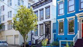 380 Lexington Street, San Francisco, CA 94110