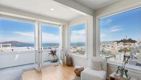 36 Macondray Lane, San Francisco, CA 94133
