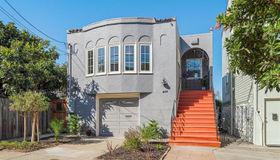 854 Prague Street, San Francisco, CA 94112
