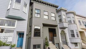 1754 Leavenworth Street, San Francisco, CA 94109