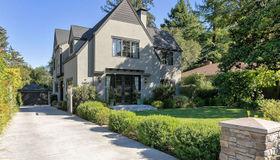 6464 Estates Drive, Oakland, CA 94611