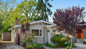 2138 Byron Street, Berkeley, CA 94702